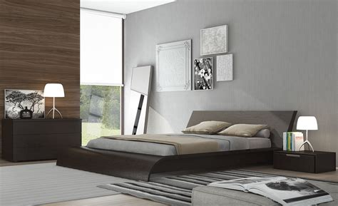 Modern Sleigh Bed Modern Sleigh Bed Interior Design Ideas
