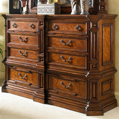 Bedroom Furniture Dressers Large Dressers For Sale Bestdressers 2017