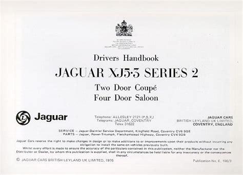 jaguar repair manuals jaguar shop manual resource autos post jaguar repair manuals jaguar shop manual resource autos post