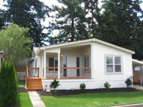 mobile homes for in eugene springfield county mobile and manufactured