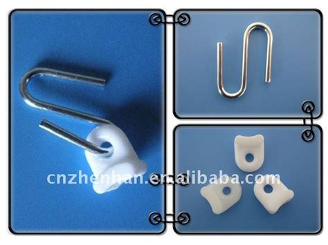 curtains parts iron curtain wheel awning wheel awning components awning
