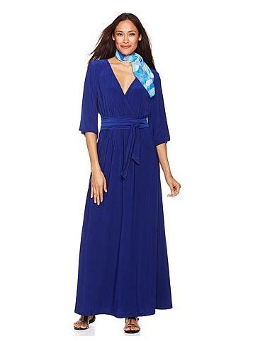 Suki Dress Maxi Bonita Navy 25 best images about by poulos 2014 summer