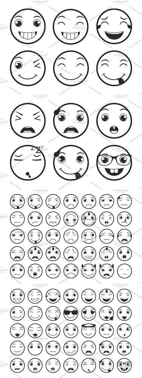 Les 25 meilleures idées de la catégorie Emoticone clin d