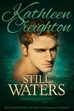 Book List Kathleen Creighton