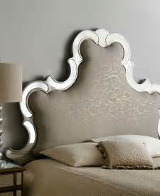 Z Gallerie Chandelier Welcome New Post Has Been Published On Kalkunta Com