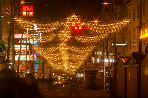 new year in vienna spend a new years in vienna austria tourism