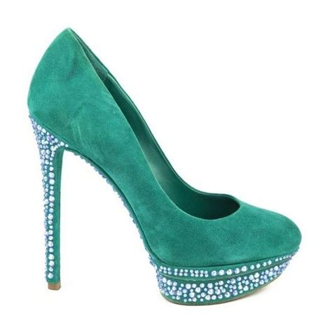teal high heels 1000 ideas about teal high heels on mint high