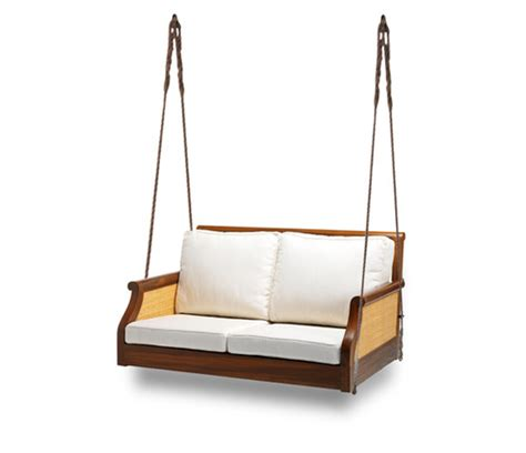 couch swing swing sofa outdoor pleasure gravity swing sofa decoholic