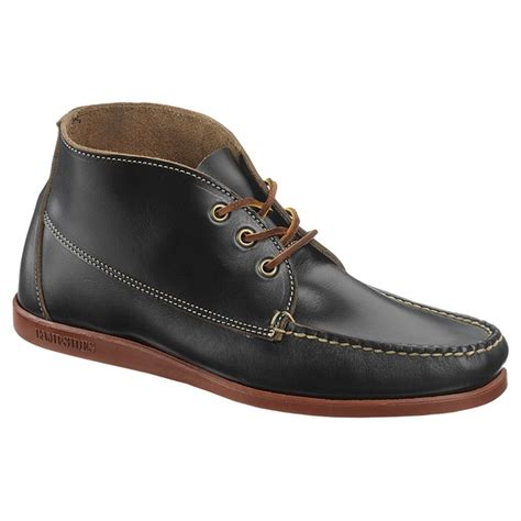 mens chukka boots with s csides chukka boots 582512 casual shoes at