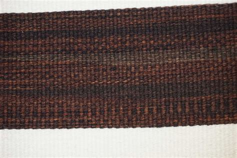 Second And Third Phase Chief S Navajo Blanket Churro Second Rugs For Sale
