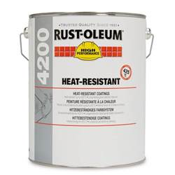 heat resistant paint colors heat resistant paint 4250c
