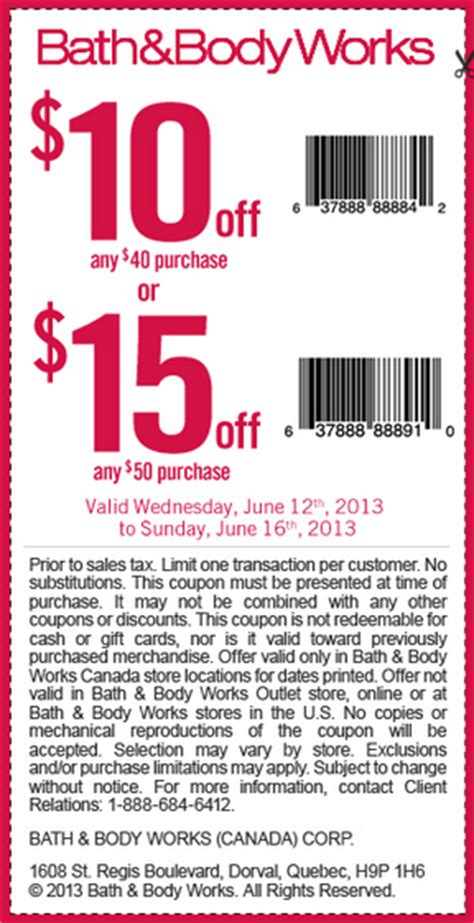 bed bath and body works hours coupons bath and body works spotify coupon code free