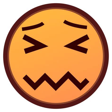 emoji email list of phantom smileys people emojis for use as