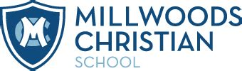 pacific point christian schools preparing hearts minds millwoods christian