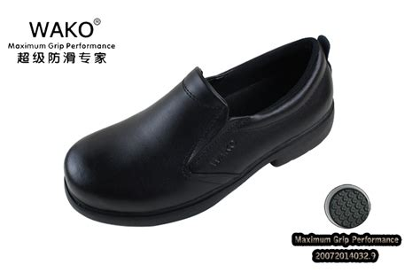 aliexpress popular chef shoes clogs in shoes