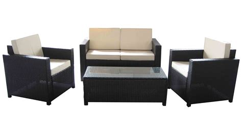 wicker sofa sets wicker sofa set maze rattan winchester 2 seat sofa set