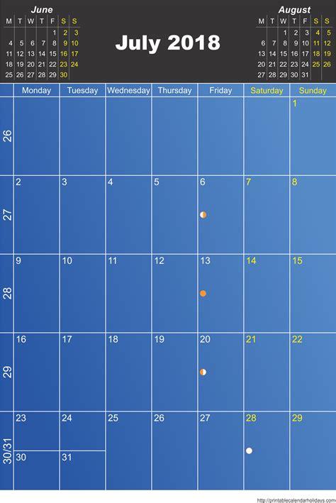 Calendar 2018 Opm 2016 Federal Leave Calendar Calendar Template 2016