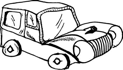 Gratis Ongkir Tempat Minuman Mobil Multifunction Car Air Vent Drink gambar vektor gratis mobil kendaraan antik desain gambar gratis di pixabay 35835