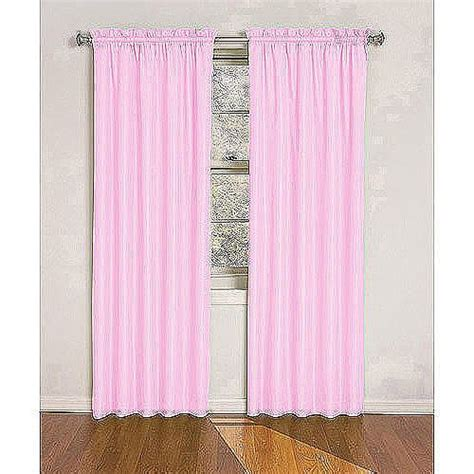 eclipse curtains for kids eclipse quinn energy efficient kids bedroom curtain panel