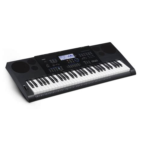 portable keyboard bench casio ctk 6200 portable keyboard with bench headphones