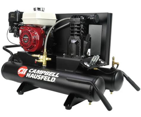 ce portable gas air compressor manual   owners