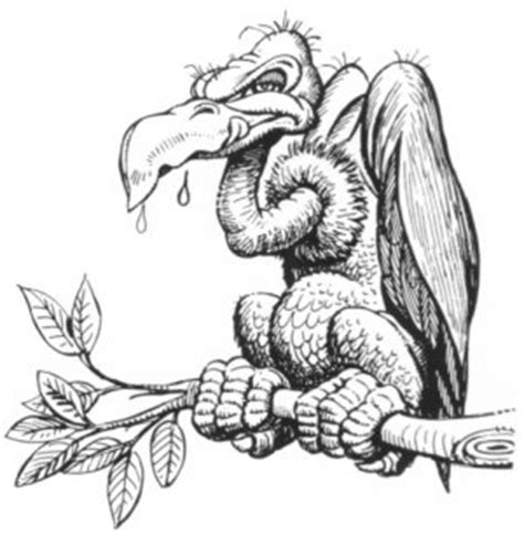 simple vulture tattoo you need to get out of silver as quickly as possible the