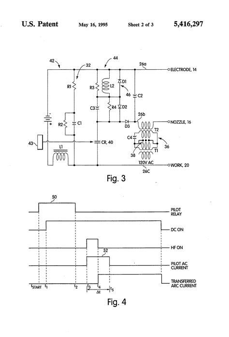icar make capacitor icar make capacitor 28 images new universal 16uf run capacitor italfarad plastic 400 450v