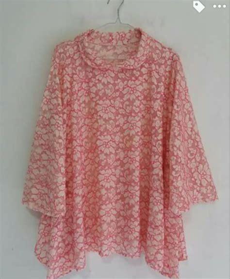 Atasan Jumbo Oxel Jumbo Tunik jual baju senam jumbo 3 28 images toko jual baju senam jumbo murah baju senam murah grosir
