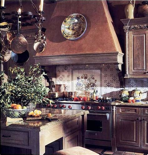 best 25 italian country decor ideas on rustic