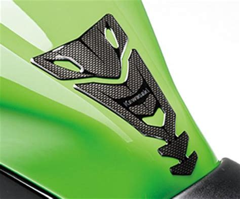 Lu Z250sl kawasaki motors europe n v motorcycles racing and