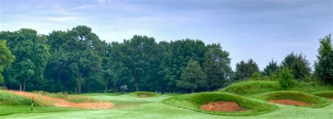 Mississippi Dunes Golf Course Cottage Grove by Mississippi Dunes Golf Links Golf Packages Golf Deals