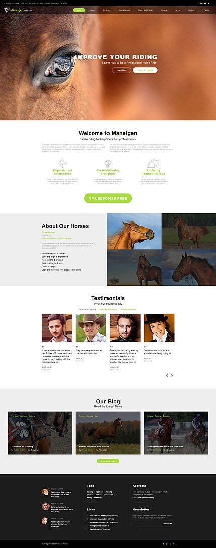 themes bootstrap pets 17 best images about bootstrap website templates on