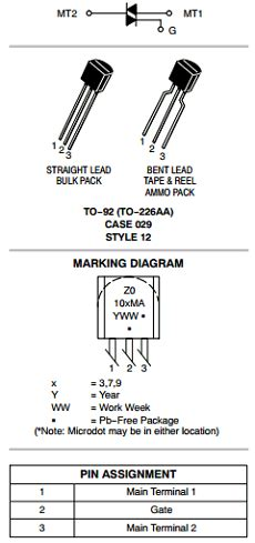 z0103 transistor datasheet transistor z0103 28 images rf 300m v150 4529258 pdf datasheet ic on line sgs thomson