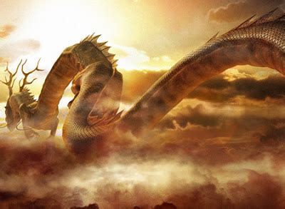 slew foot in the bible unsolved mysteries world s top 10 popular monsters