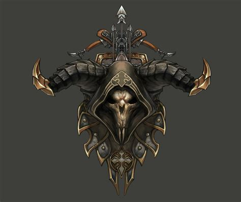 blizzard makes a deal with the devil for diablo iii