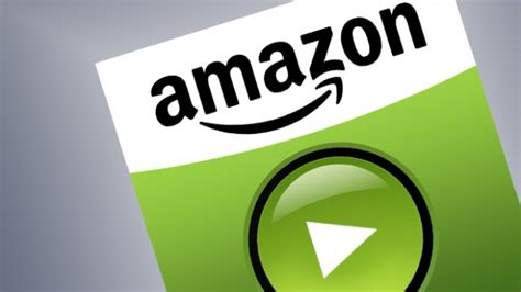 amazon instant video amazon prime instant video coming to android soon news