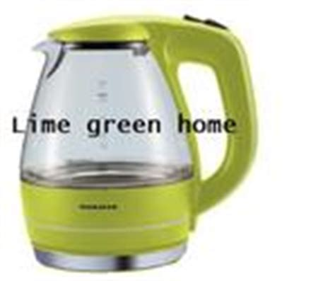 Lime Green Kitchen Accessories - best lime green kitchen decor and accessories reviews for 2014 a listly list