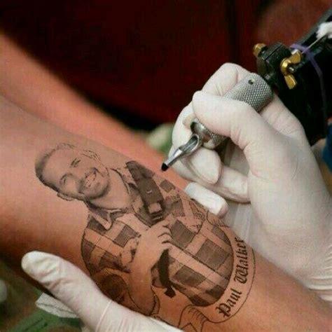 paul walker s tattoo 24 best tattoos images on paul walker