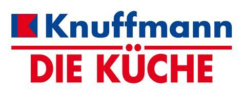 knuffmann neuss knuffmann ihr m 246 belhaus