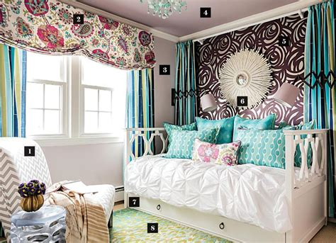 girls dream bedroom designing a tween girl s dream bedroom the boston globe