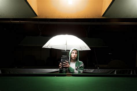 umbrella lights in photography how to use an umbrella in photography