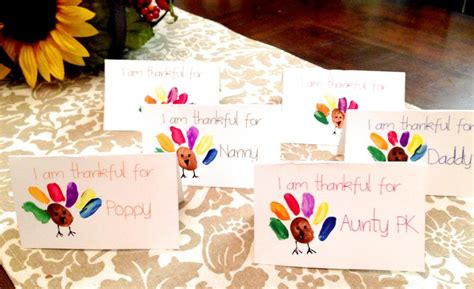 thanksgiving place card holder templates thanksgiving place cards that can make free printable