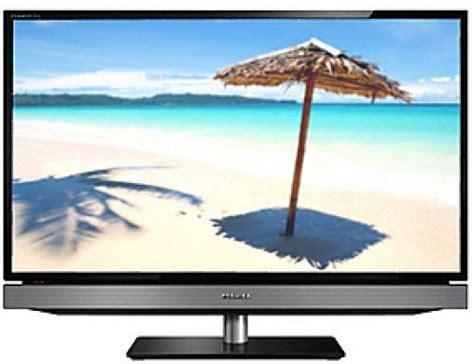 Toshiba Regza Tv Led 32 Inch 32p2300vj toshiba p2400d 32 quot regza picture engine hd led television price bangladesh bdstall