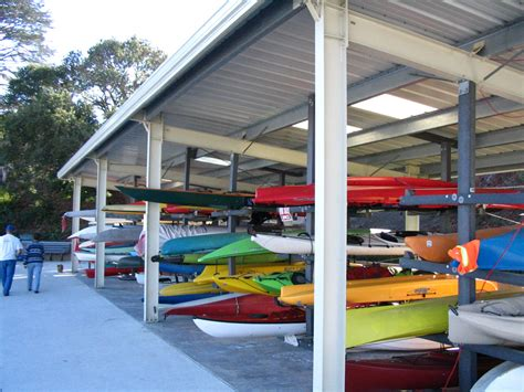 small boat storage information about quot small craft harbor small boat storage