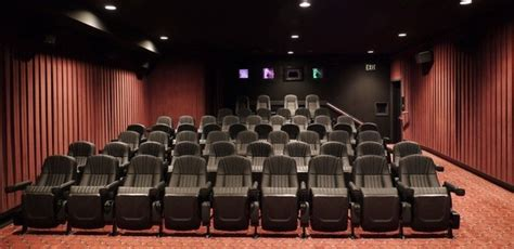 aidikoff screening room what places in la are available to rent for screenings and q a events