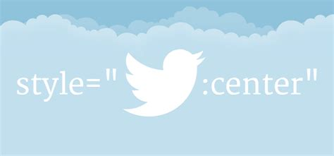 layout twitter meaning twitter background image every interaction