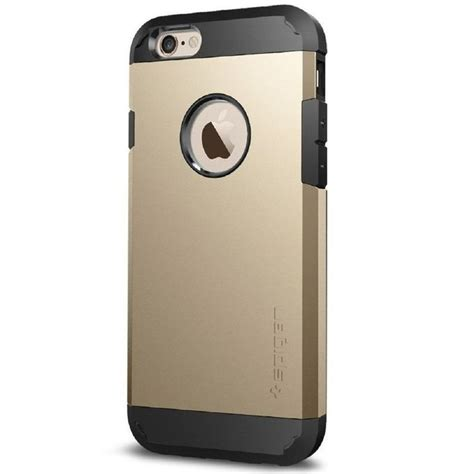 slim rubber for iphone 6 6s gold buy jumia kenya