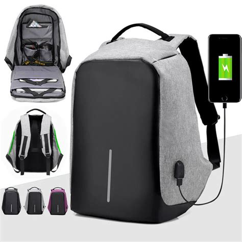 Tas Laptop Multifungsi Ransel Backpack Sling Bag Handbag Murah 1 laptop bag student shoulder bags for xiaomi mi notebook
