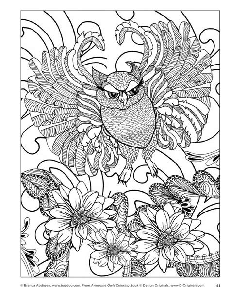 coloring book for adults publishers 17 best images about coloring pages on gel