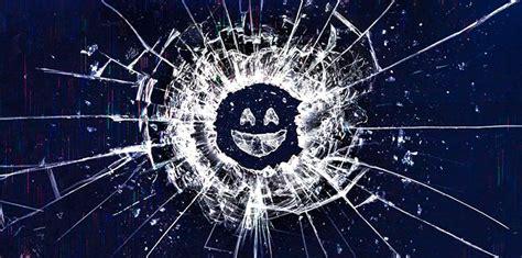 black mirror uk release black mirror season 4 producer reveals details on every